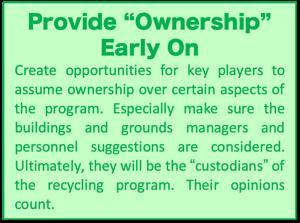 Hot Tips Box2-Ownership