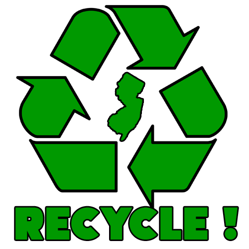 Recycle-nj-logo