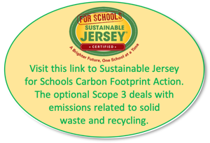 Sustainable Jersey Images 1