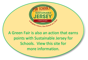 Sustainable Jersey Images 4